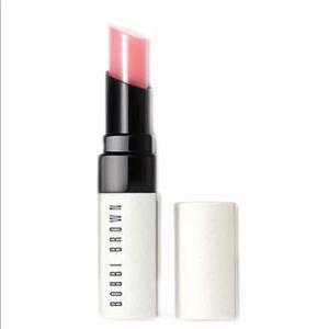 Bobbi Brown Extra Lip Tint Bare Pink .08oz